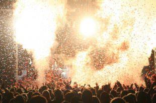 Rimini: i locali e le discoteche dell'estate