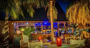 Riccione: i migliori locali sulla spiaggia
