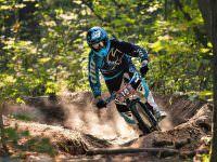 Downhill: il nuovo modo di scendere senza fatica