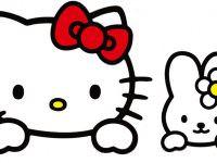 Hello Kitty: la moda dell'estate