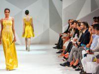 Colori moda: le tendenze della prossima estate