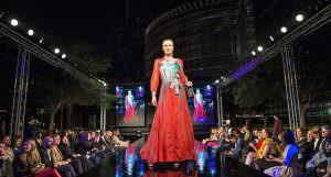 Moda: le tendeze di Dolce e Gabbana