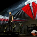 roger-waters-the-wall-2011