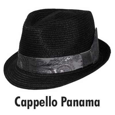 Moda uomini donne Fedora cappello poule …