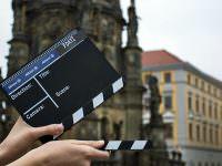 Cinema: tutti i film dell'estate