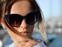 Occhiali da sole: le novità della prossima estate