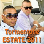 tormentone Estate 2011