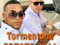 tormentone Estate 2011