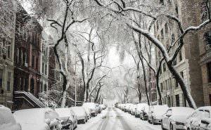 Inverno: quali saranno le previsioni?