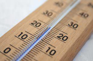 Estate calda o fredda: il sondaggio