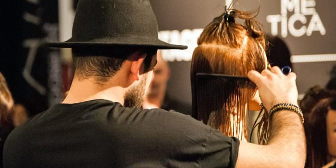 Le tendenze dei capelli dell'estate
