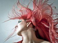 Capelli: colore tendenza estate
