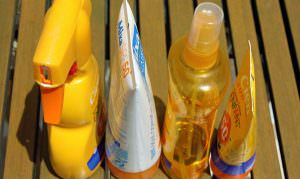 Crema solare: quale scegliere?