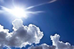 Meteo: che estate sarà?