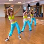 Ecco come imparare a ballare Waka Waka il balletto di Shakira!